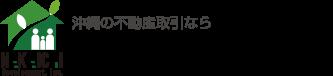 株式会社 なかいち開発|沖縄県沖縄市の不動産屋